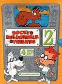 Rocky & Bullwinkle & Friends - Complete 2nd
