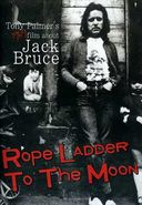 Jack Bruce - Rope Ladder to the Moon: Tony