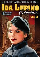 "Ida Lupino Collection, Volume 2 - 11"" x 17"" Poster"