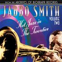Hot Jazz In The Twenties, Volume 2