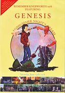 Genesis - Knebworth 1978: A Midsummer Night's