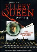 Ellery Queen Mysteries - Disappearing Dagger