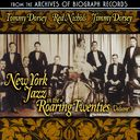 New York Jazz In The Roaring Twenties, Volume 3