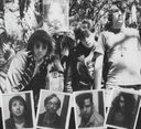 Lick It: The Psychedelic Years, 1983-1986