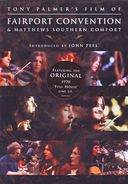 Fairport Convention & Matthews Southern Comfort -