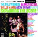 Exploring the Scene (with Shelly Manne & Ray