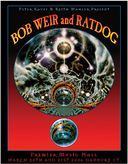 Bob Weir & Ratdog - Live At The Premier Music