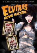 Elvira's Movie Macabre: Night of the Living Dead
