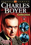 Charles Boyer Collection - Volume 1