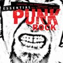 Essential Punk Rock