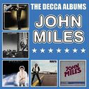 The Decca Albums (5-CD)