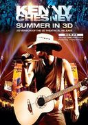Kenny Chesney: Summer in 3D (2D Version)