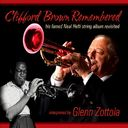 Clifford Brown Remembered