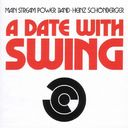 A Date with Swing [2007]