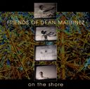 On the Shore (2-CD)