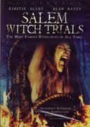 Salem Witch Trials (Widescreen)