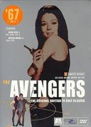 The Avengers - The '67 Collection: Set 2 (2-DVD)