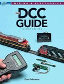 Model Railroading - The DCC Guide