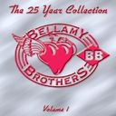 The 25 Year Collection, Volume 1 (Live)