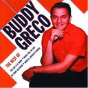 The Best of Buddy Greco [Hallmark]