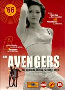 The Avengers - The '66 Collection: Set 1 (2-DVD)