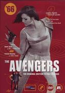 The Avengers - The '66 Collection, Volume 2