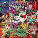 Kim Fowley's Psychedelic Dogs: Detroit Invasion