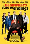 A Beginner's Guide to Endings