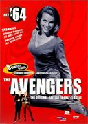 The Avengers - The '64 Collection: Set 2 (2-DVD)