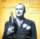 Paul Whiteman & His Chesterfield Orchestra