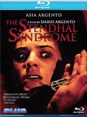 The Stendhal Syndrome (Blu-ray)