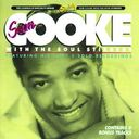 Sam Cooke And The Soul Stirrers
