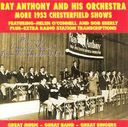 More 1953 Chesterfield Shows (Live)