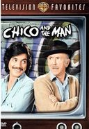 Chico and the Man - Television Favorites