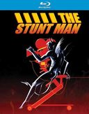 The Stunt Man (Blu-ray)