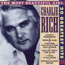 Most Beautiful Girl: 20 Greatest Hits