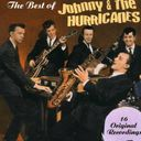 The Best of Johnny & the Hurricanes [Hallmark]