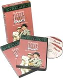 Jeeves and Wooster - Complete 1st Season (2-DVD)
