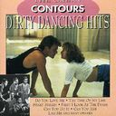 Great Dirty Dancing Hits (Import)