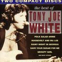 The Best of Tony Joe White (2-CD)