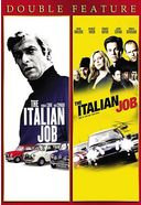 The Italian Job Double Feature (2-DVD)