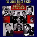 The Glenn Miller Singers On the Perry Como Show