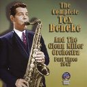 The Complete Tex Beneke and Glenn Miller