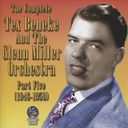 The Complete Tex Beneke and the Glenn Miller