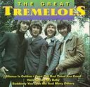 The Great Tremeloes