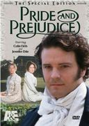 Pride and Prejudice (Mini-Series) (Special