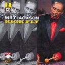 High Fly (2-CD)