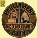 Chocolate City [Bonus Tracks]
