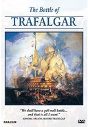 Battle of Trafalgar (1805)