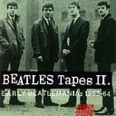 Beatles Tapes, Volume 2: Early Beatlemania,